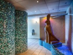 President Hotel Montfort Tatry Wellness  #29