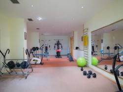 President Hotel Montfort Tatry Wellness  #32