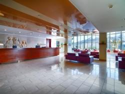 President Hotel Montfort Tatry Wellness  #5