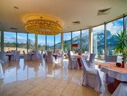 President Hotel Montfort Tatry Wellness  #7