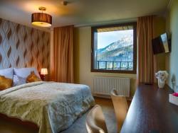 President Hotel Montfort Tatry Wellness  #10