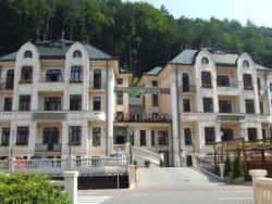 Hotel MOST SLÁVY #3