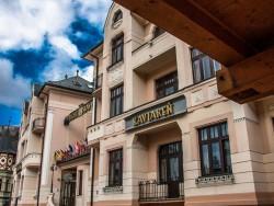 Hotel MOST SLÁVY #4