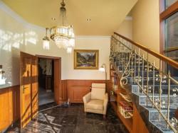 Hotel MOST SLÁVY #11