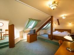 Hotel MOST SLÁVY #12