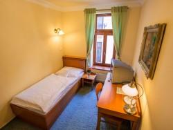 Hotel MOST SLÁVY #13