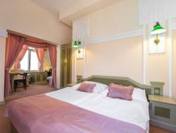 Hotel MOST SLÁVY #14
