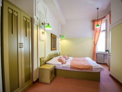 Hotel MOST SLÁVY #15