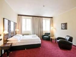Hotel NARODNY DOM Banská Bystrica
