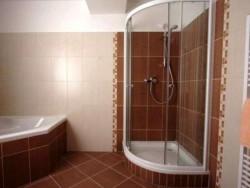 Hotel ONDAVA - White Horse #9
