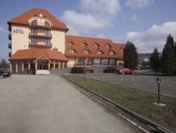 Hotel ONDAVA - White Horse #3