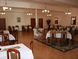 Hotel ONDAVA - White Horse #14