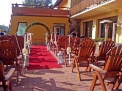 Hotel ORAVA *** by Holiday Park Orava #39