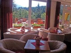 Hotel ORAVA *** by Holiday Park Orava #32