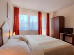 Hotel ORAVA *** by Holiday Park Orava #11