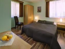 Hotel ORAVA *** by Holiday Park Orava #17
