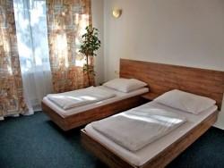 Hotel P7 #4