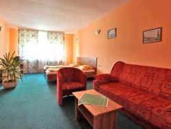 Hotel P7 #7