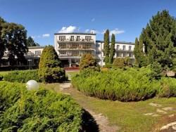 Hotel PALACE Sliač