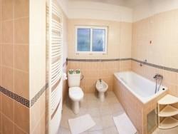 Kúpeľný Hotel PALACE #8