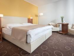 Hotel PANORAMA #8