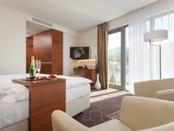 Hotel PANORAMA #7