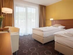 Hotel PANORAMA #15