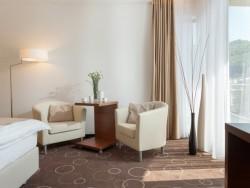 Hotel PANORAMA #11