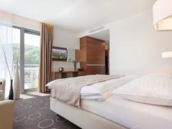 Hotel PANORAMA #10
