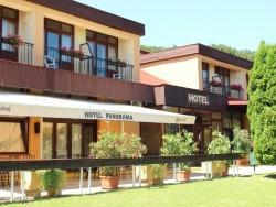 Hotel PANORÁMA Chľaba - Kováčov