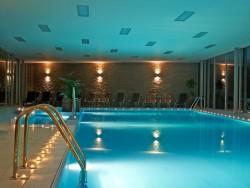Hotel PARK #20