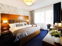 Hotel PARK #4