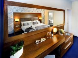 Hotel PARK #16