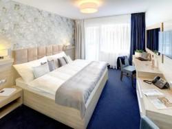 Hotel PARK #6