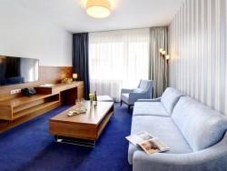 Hotel PARK #15