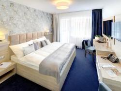 Hotel PARK #9