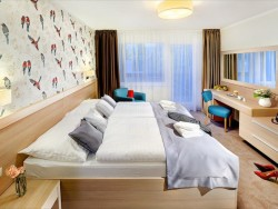 Hotel PARK #11