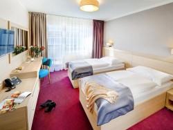 Hotel PARK #12