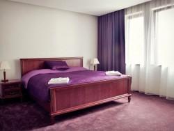 Hotel PARK AVENUE #12