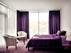 Hotel PARK AVENUE #8