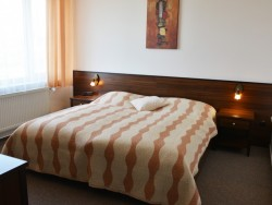 Hotel PATRIOT #10