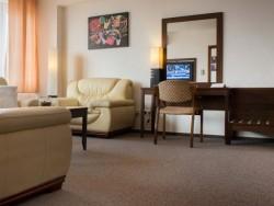 Hotel PATRIOT #11
