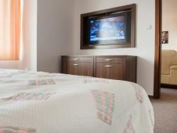 Hotel PATRIOT #13