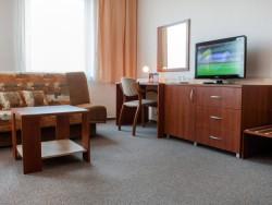 Hotel PATRIOT #14