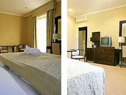 Hotel PAVLA #10