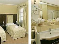 Hotel PAVLA #11