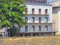 Hotel PAVLA Piešťany