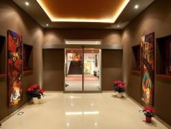 Hotel POKOL - PEKLO #2