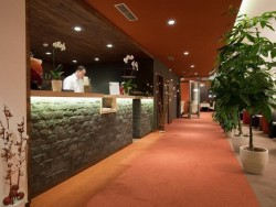 Hotel POKOL - PEKLO #3