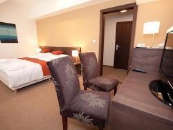 Hotel POKOL - PEKLO #7